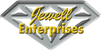 Jewell Enterprises